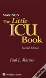 The Little Icu Book 2e