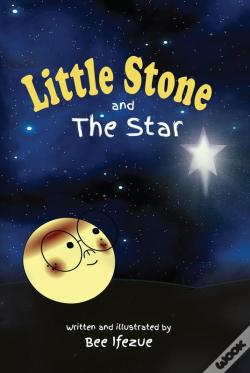 Wook.pt - The Little Stone And The Star