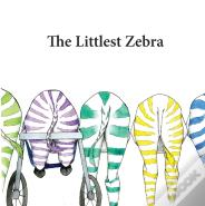 The Littlest Zebra