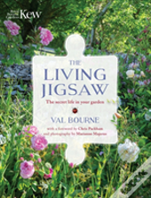 The Living Jigsaw