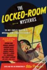 The Locked-Room Mysteries