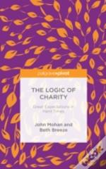 The Logic Of Charity