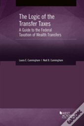 The Logic Of The Transfer Tax