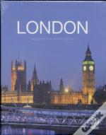 The London Book