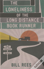 The Loneliness Of The Long Distance Book Runner