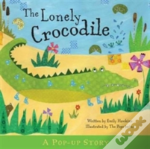 The Lonely Crocodile