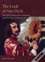 The Look Of Van Dyck
