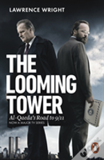 The Looming Tower Fti