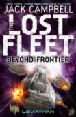 The Lost Fleet