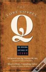 The Lost Gospel Q
