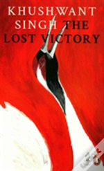 The Lost Victory