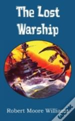 The Lost Warship