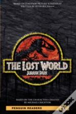 'The Lost World'