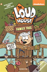 The Loud House, Vol. 4 Hc