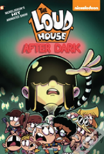 The Loud House, Vol. 5