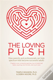 The Loving Push