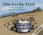The Lucky Find