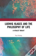 The Ludwig Klages Toolkit