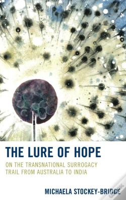 Wook.pt - The Lure Of Hope