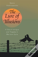 The Lure Of Illusions