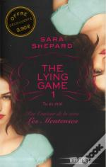 The Lying Game T01