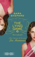 The Lying Game T.6