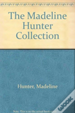 The Madeline Hunter Collection