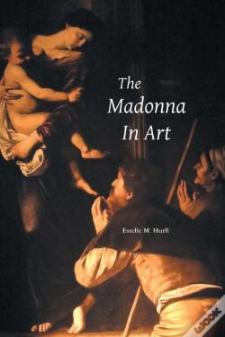 Wook.pt - The Madonna In Art