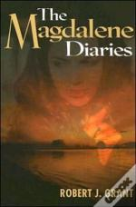 The Magdalene Diaries