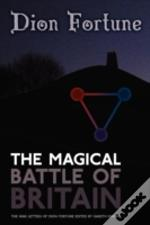 The Magical Battle Of Britain
