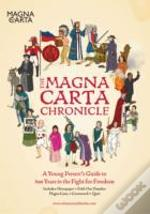 The Magna Carta Chronicle