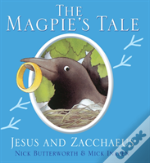 The Magpie'S Tale