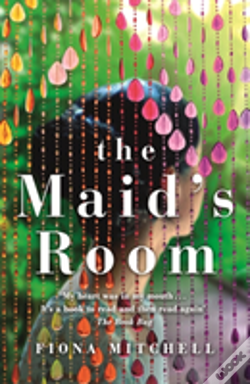 Wook.pt - The Maid'S Room