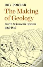 The Making Of Geology