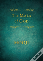 The Mala Of God