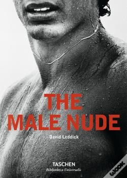 Wook.pt - The Male Nude