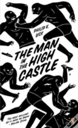 Wook.pt - The Man In The High Castle E
