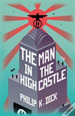 Wook.pt - The Man In The High Castle
