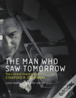 The Man Who Saw Tomorrow