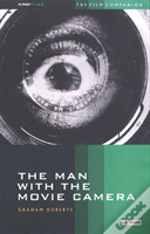 'The Man With The Movie Camera