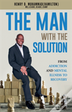 The Man With The Solution