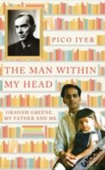 The Man Within My Head