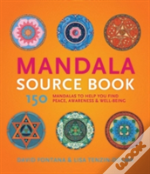 The Mandala Sourcebook