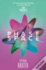 The Manifold Trilogy - Phase Space