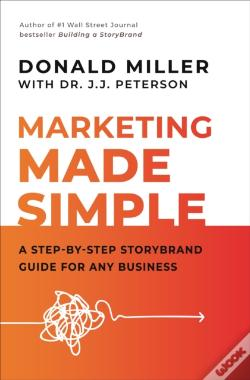 Wook.pt - The Marketing Made Simple
