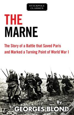 Wook.pt - The Marne