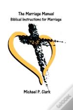 The Marriage Manual
