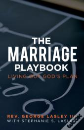 The Marriage Playbook