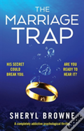 The Marriage Trap