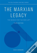 The Marxian Legacy